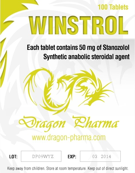 Steroids.cl - All Steroids For Sale