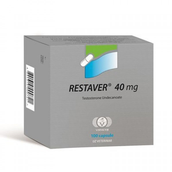 Testosterone Undecanoate for sale